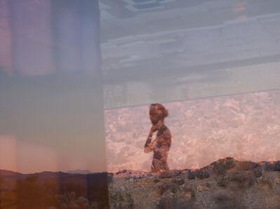 Mona Kuhn, 'AD6046', 2013