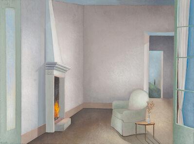 Barbara Kassel, 'Bittersweet', 1998