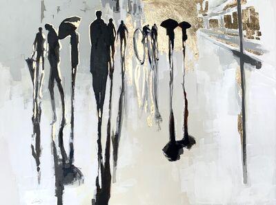 Marie-France Boisvert, 'All of Us', 2020