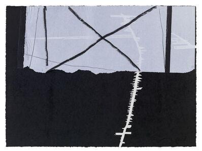 Tan Ping, 'Untitled', 2018