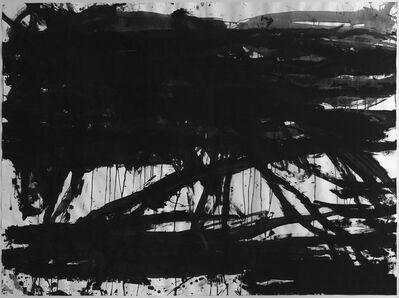 Christian Lemmerz, 'Medusa', 2019