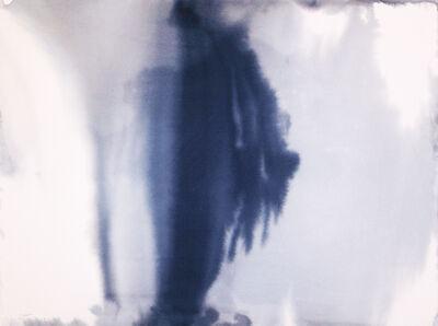 Juliana Herrero, 'Out of the Blue I', 2016