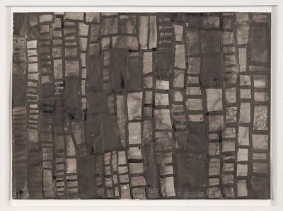 Sam Moyer, 'Vejby Homes', 2009