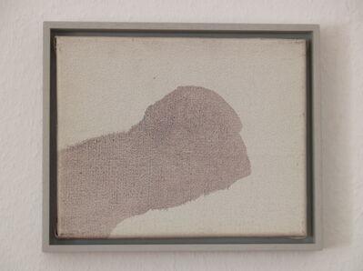 Nan Hoover, 'Untitled', ca. 1970