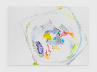Gerlind Zeilner, 'Tschick', 2020