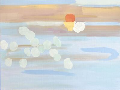 Evi Vingerling, 'Untitled', 2021