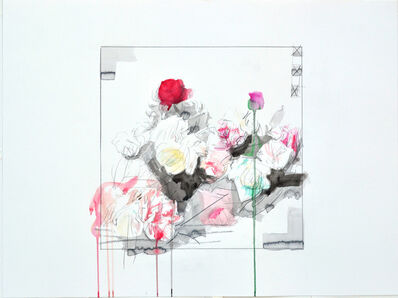 Eric LoPresti, 'Power, Corruption & Lies #28', 2014