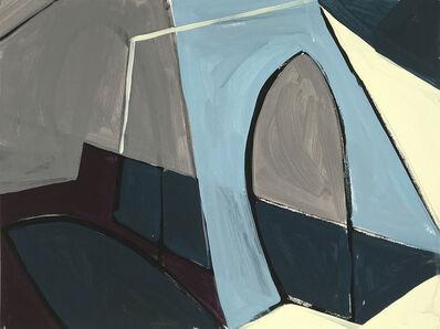 Lizzie Scott, 'Untitled', 2016