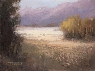 Jane Hunt, 'Walden Colorado', 2015