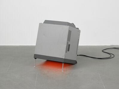 Laure Prouvost, 'Deeper', 2010