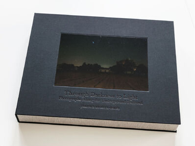 Jeanine Michna-Bales, 'Limited-Edition Portfolio: Through Darkness to Light, Photographs Along the Underground Railroad', 2018