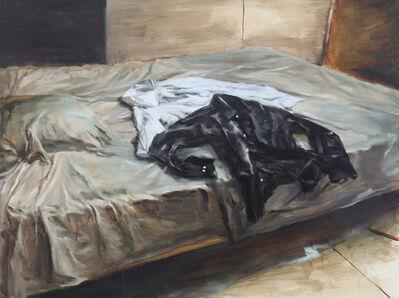 Chen Han, 'Dignity', 2019