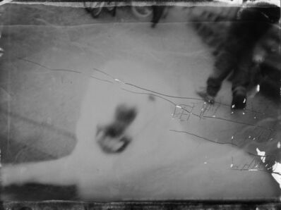 Sergej Vutuc, 'Untitled _ 17', 2017