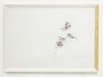 Michail Michailov, 'Dust to Dust', 2015