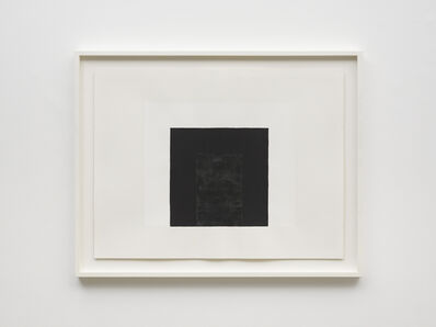 Mary Corse, 'Untitled', 1998