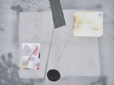 Fay Shin, 'Tableaux', 2020