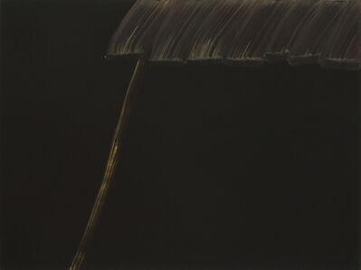 Song Hyun-Sook, '8 Brushstrokes', 2007