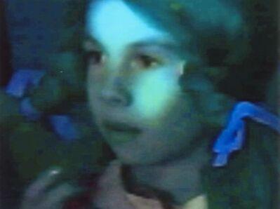 Annelies Strba, 'NYIMA 231', 2005