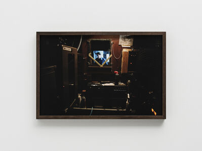 John Skoog, 'Inception, the Heights, Columbia Heights, MN', 2010-2015