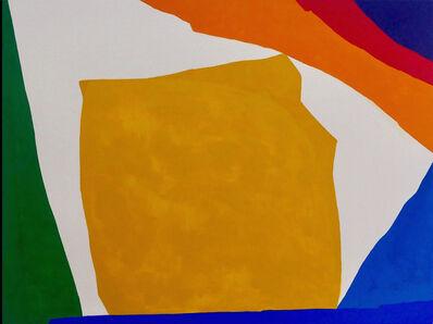David Matthew King, 'Untitled (A08)', 2019