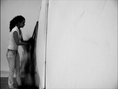 Yara Pina, 'Untitled 2 3/8', 2011