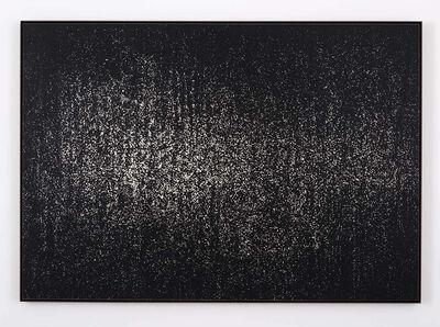 Matt Sheridan Smith, 'Scratch (bulles)', 2014