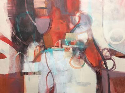 Karen Roehl, 'Untitled 174607', 2018