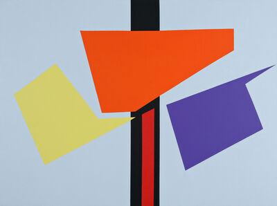 Salvador Corratgé, 'Untitled', 2013