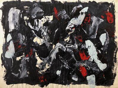 John Von Wicht, 'Untitled (065)'