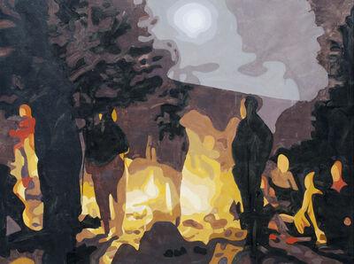 Doug Henders, 'Field Trip', 2009