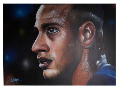Sipros, 'Neymar', 2017