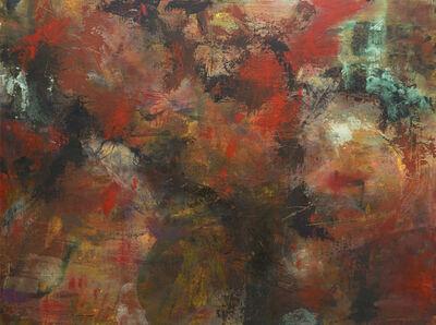 Roni Sherman Ramos, 'Sunrise', 2016