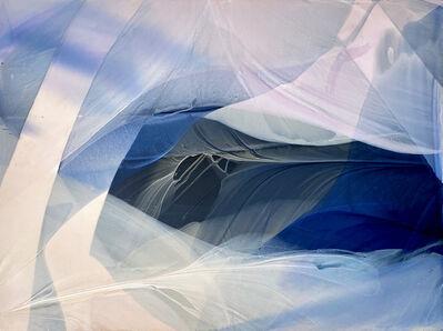 Marina Savashynskaya Dunbar, 'Unending', 2020