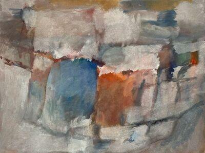 Michael Loew, 'Untitled #235'