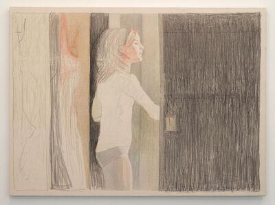 Samara Umbral, 'Des', 2015