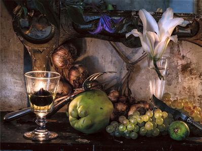 Vera Mercer, 'Fig', 2015