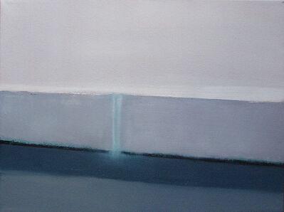 Stephanie London, 'Iceberg #3', 2012
