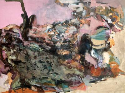Kayo Shido, 'Emotional Landscape 10', 2020
