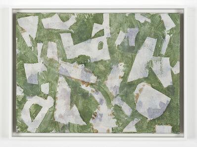 Ryan McLaughlin, 'UNTITLED ', 2015