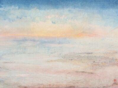 Brett Bailey, 'Morning Mist', 2015
