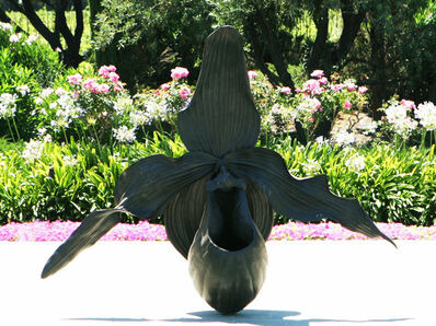 Marc Quinn, 'Archaeology of Desire', 2008