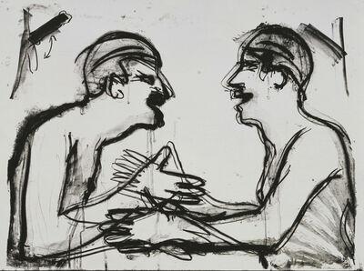 Bruce Nauman, 'Untitled', 1994