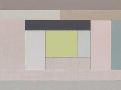 Trevor Sutton, 'Katsura Imperial Villa No. 12', 2018