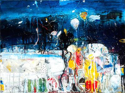 Robert Baribeau, 'Untitled ', 2008