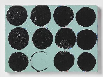 Louis Risoli, 'Making Love to Goony Bird', 2013