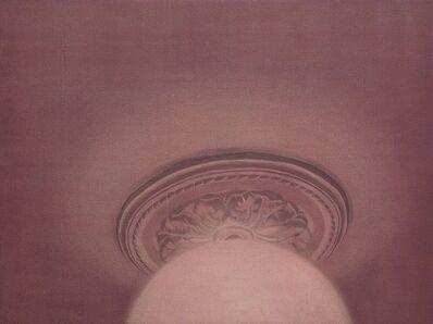Rosanda Sorakaitė, 'Untitled', 2015