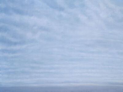 Carole Pierce, 'Air and the Land 1', 2014