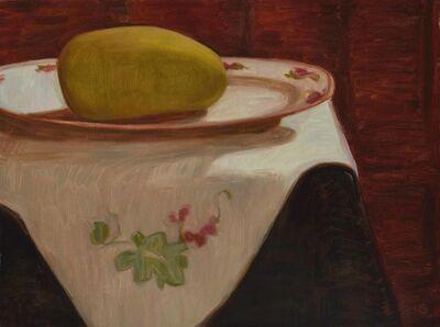 Wang Yin, 'Mango No. 4 ', 2016