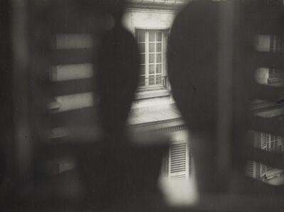 Florence Henri, 'Window ', 1906