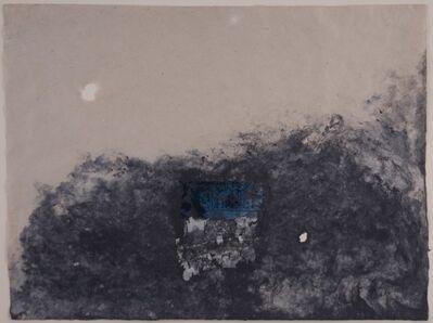 Yuko Kimura, 'Waterscape', 2011